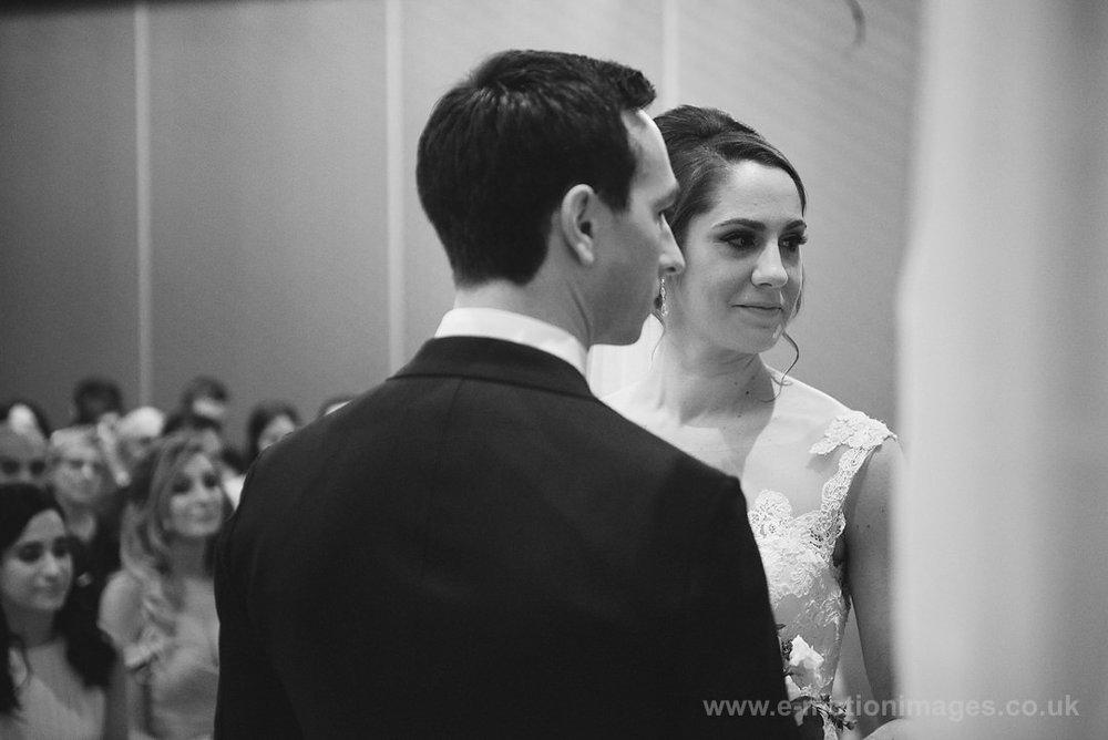 Karen_and_Nick_wedding_177_B&W_web_res.JPG