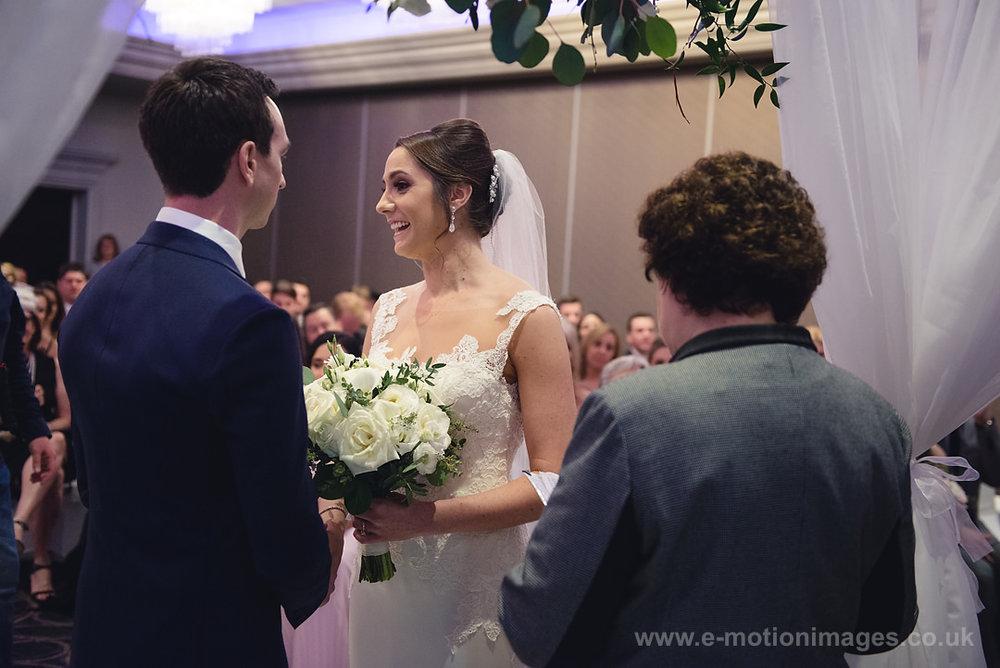Karen_and_Nick_wedding_176_web_res.JPG