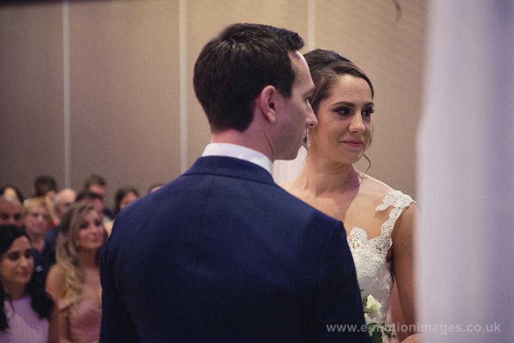 Karen_and_Nick_wedding_177_web_res.JPG