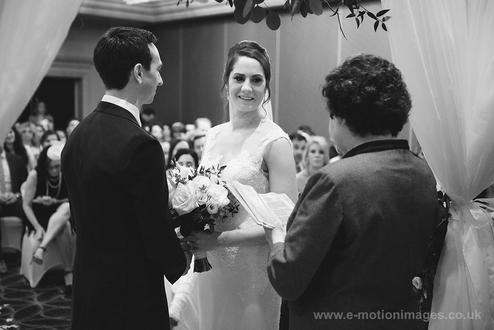 Karen_and_Nick_wedding_178_B&W_web_res.JPG