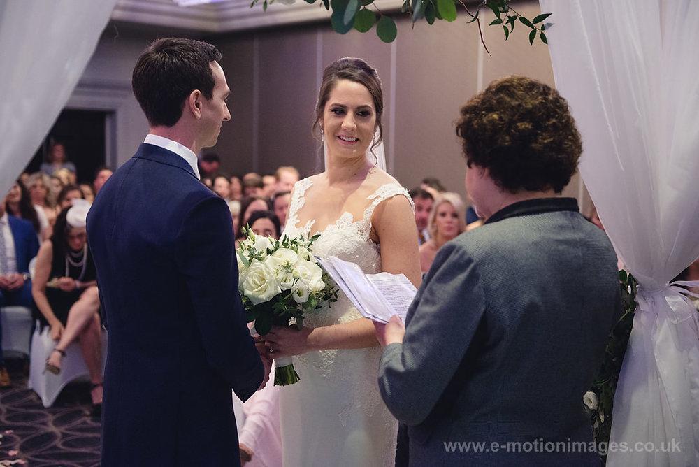 Karen_and_Nick_wedding_178_web_res.JPG