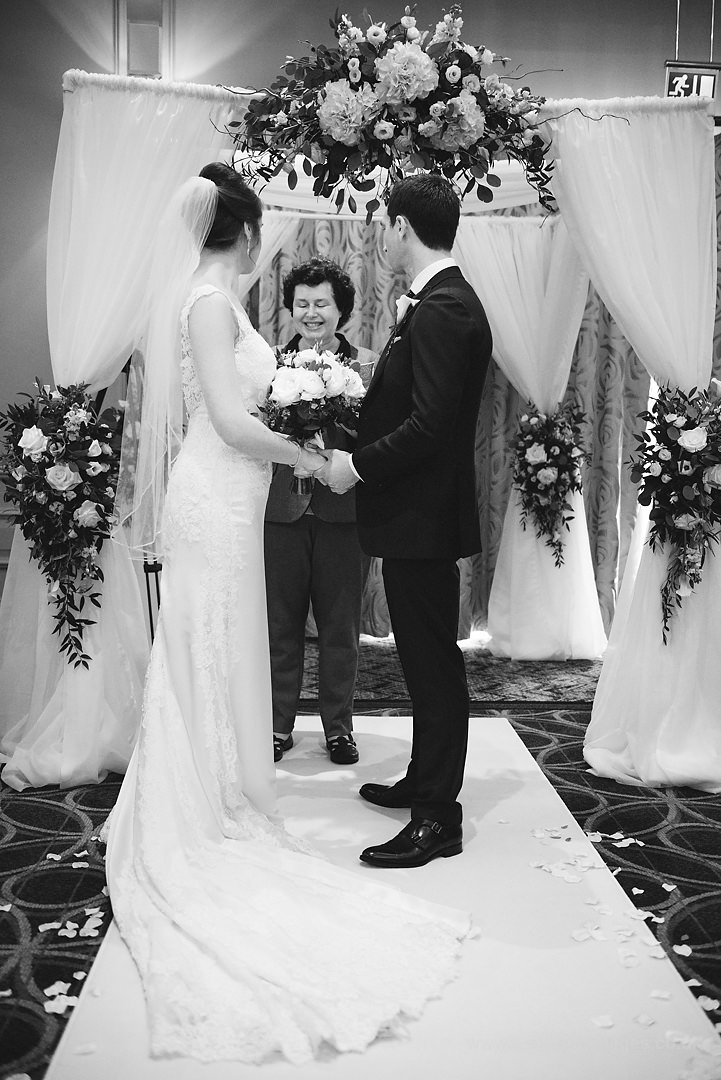 Karen_and_Nick_wedding_179_B&W_web_res.JPG