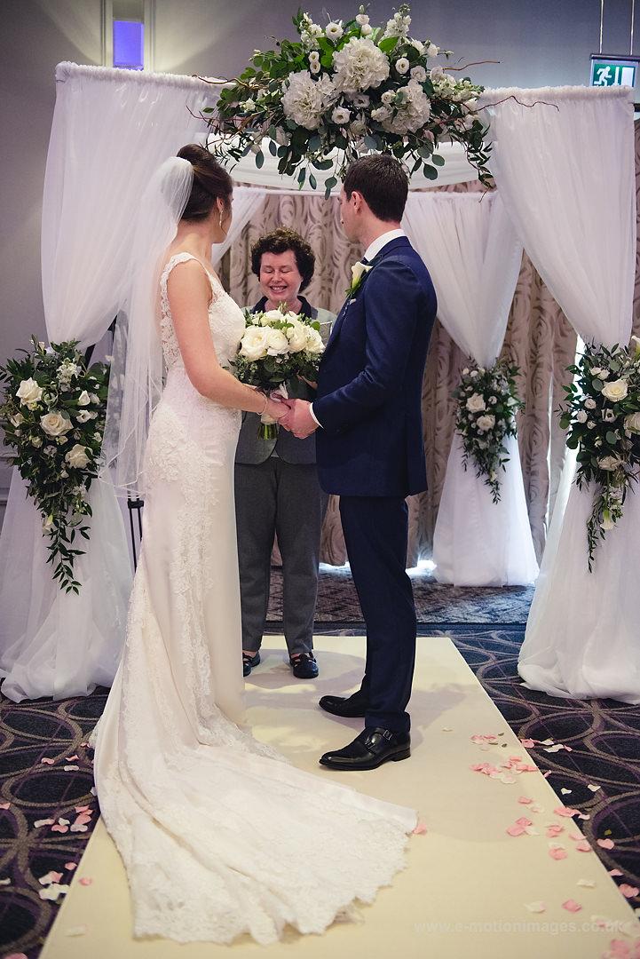 Karen_and_Nick_wedding_179_web_res.JPG