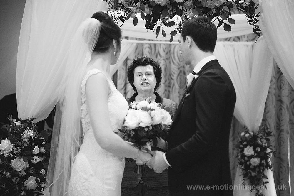 Karen_and_Nick_wedding_180_B&W_web_res.JPG