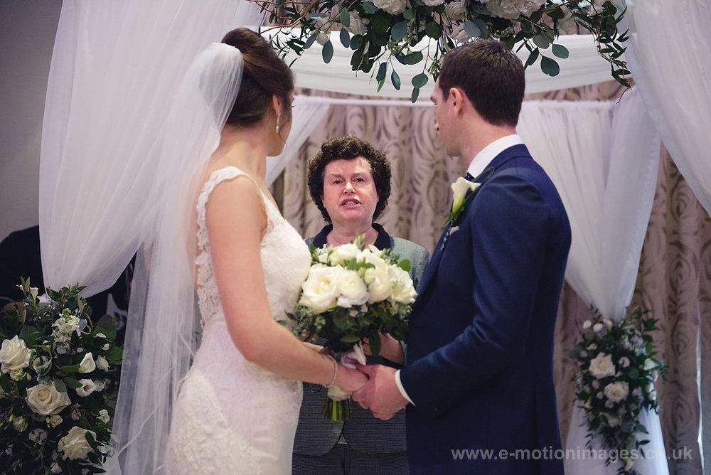 Karen_and_Nick_wedding_180_web_res.JPG