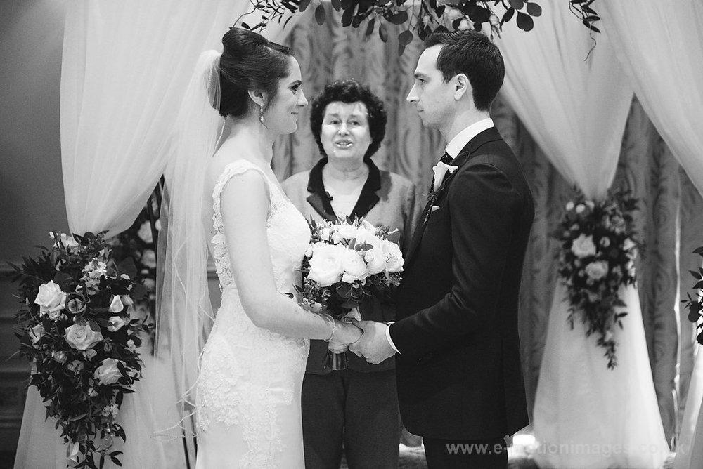 Karen_and_Nick_wedding_181_B&W_web_res.JPG