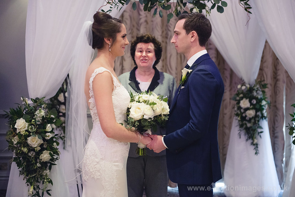 Karen_and_Nick_wedding_181_web_res.JPG