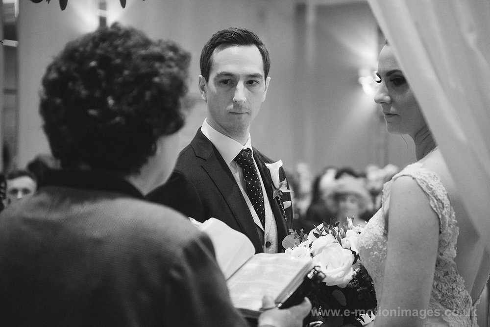 Karen_and_Nick_wedding_182_B&W_web_res.JPG