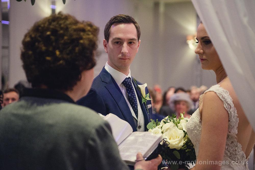 Karen_and_Nick_wedding_182_web_res.JPG