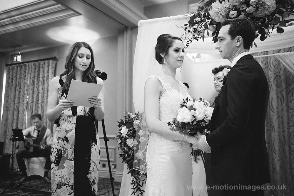 Karen_and_Nick_wedding_183_B&W_web_res.JPG