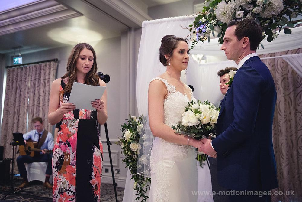 Karen_and_Nick_wedding_183_web_res.JPG