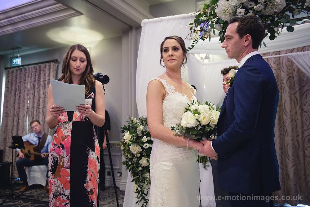 Karen_and_Nick_wedding_184_web_res.JPG