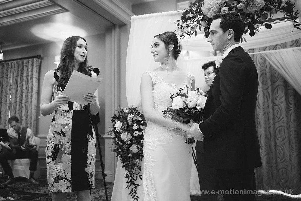 Karen_and_Nick_wedding_185_B&W_web_res.JPG