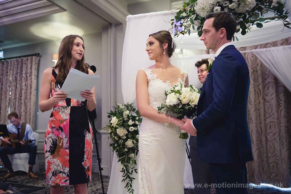 Karen_and_Nick_wedding_185_web_res.JPG