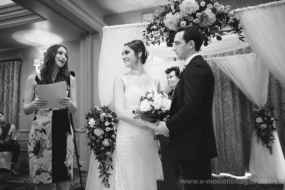 Karen_and_Nick_wedding_186_B&W_web_res.JPG