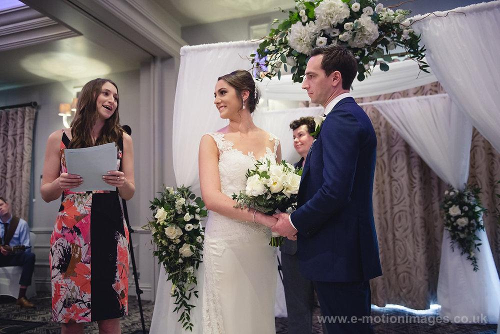 Karen_and_Nick_wedding_186_web_res.JPG