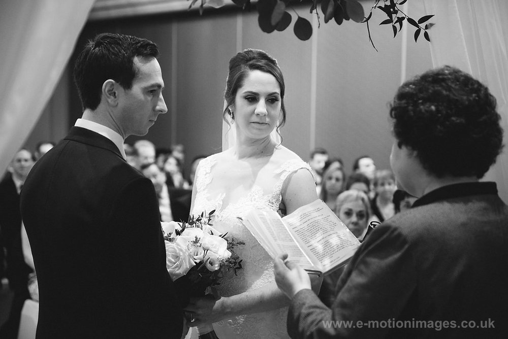 Karen_and_Nick_wedding_187_B&W_web_res.JPG