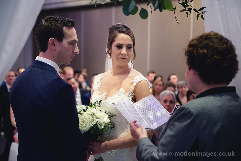 Karen_and_Nick_wedding_187_web_res.JPG