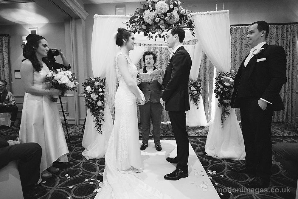 Karen_and_Nick_wedding_188_B&W_web_res.JPG