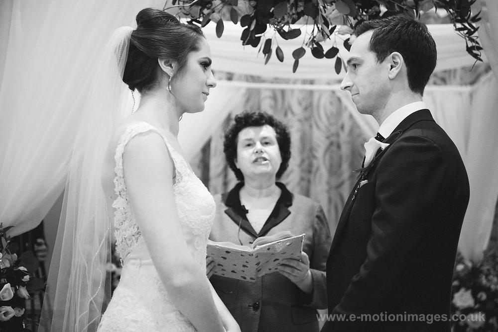 Karen_and_Nick_wedding_189_B&W_web_res.JPG