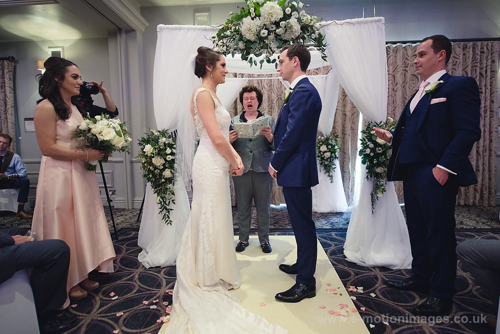Karen_and_Nick_wedding_188_web_res.JPG