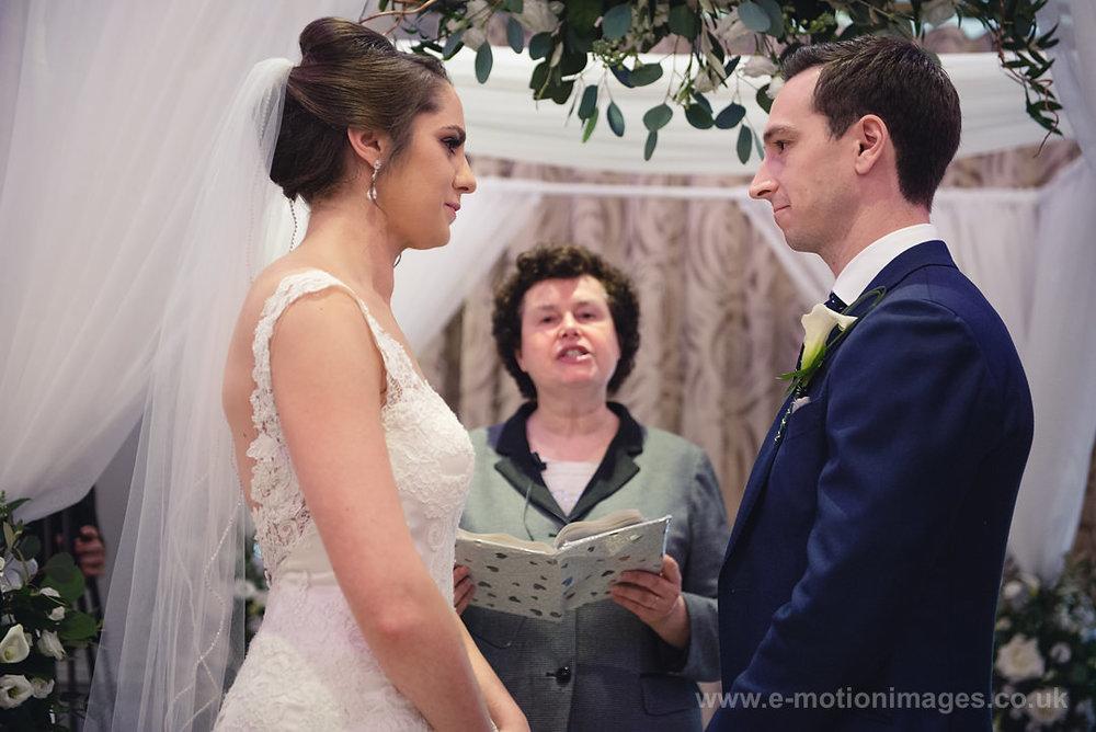 Karen_and_Nick_wedding_189_web_res.JPG