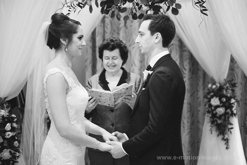 Karen_and_Nick_wedding_191_B&W_web_res.JPG