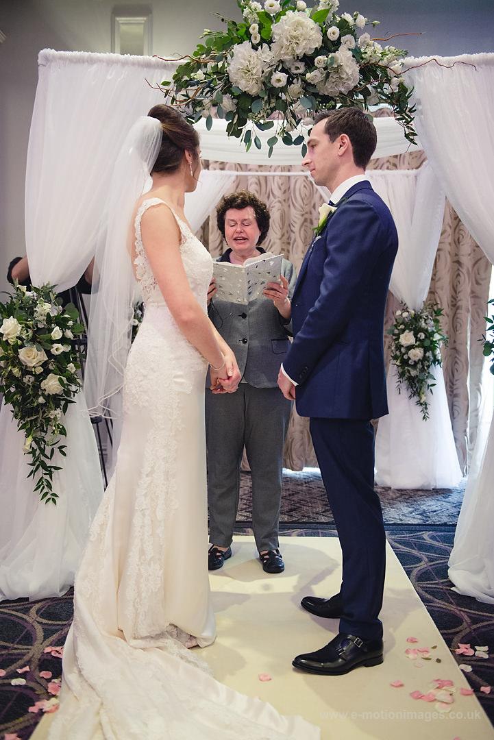 Karen_and_Nick_wedding_190_web_res.JPG