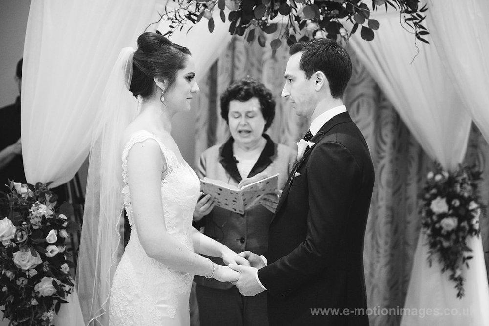 Karen_and_Nick_wedding_192_B&W_web_res.JPG