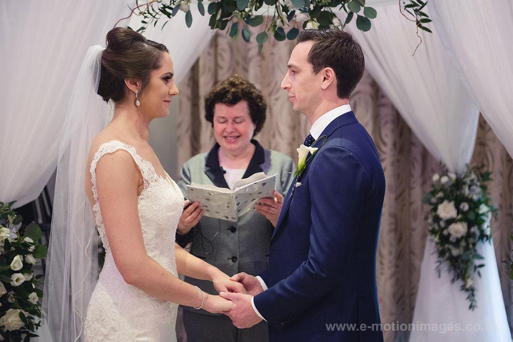 Karen_and_Nick_wedding_191_web_res.JPG