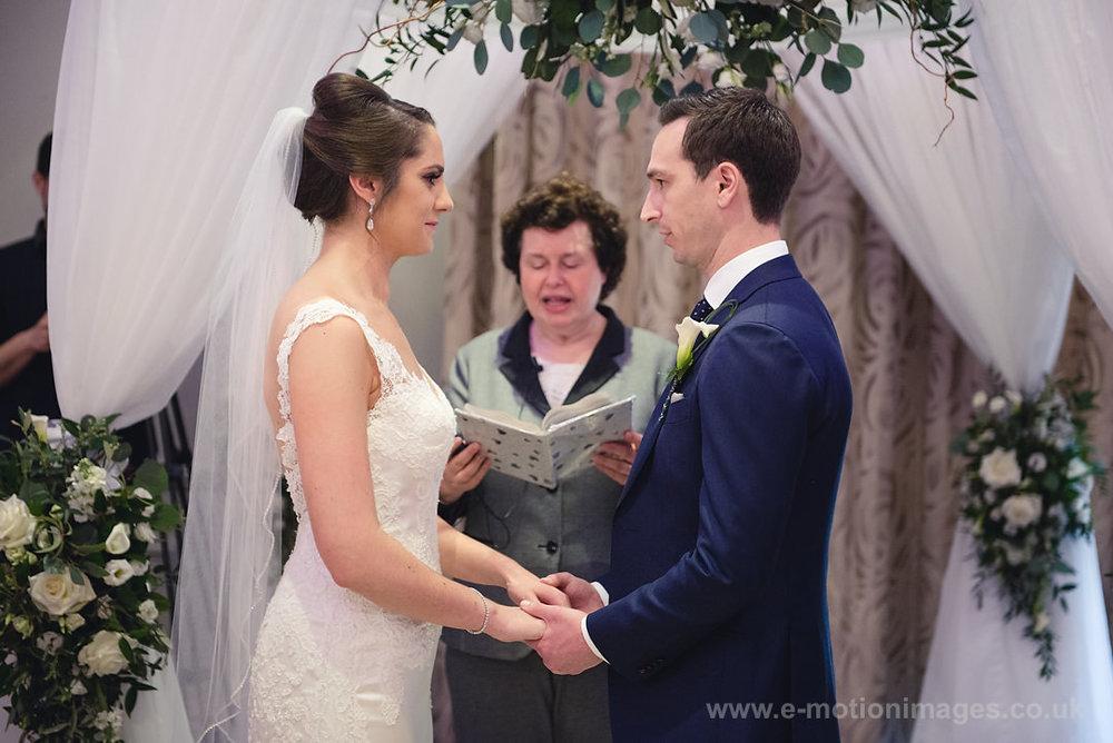 Karen_and_Nick_wedding_192_web_res.JPG