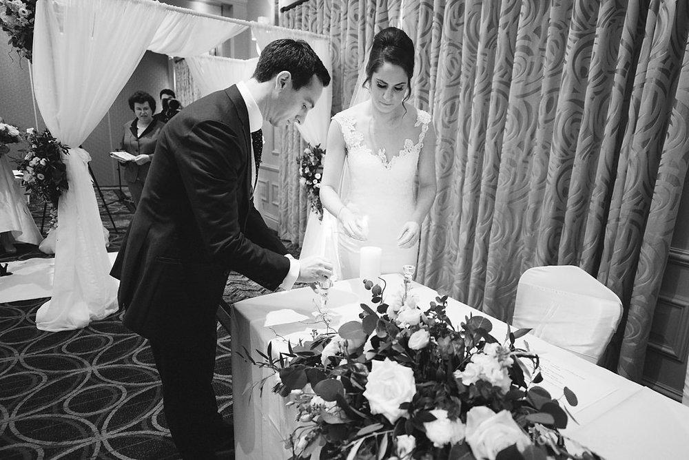 Karen_and_Nick_wedding_193_B&W_web_res.JPG