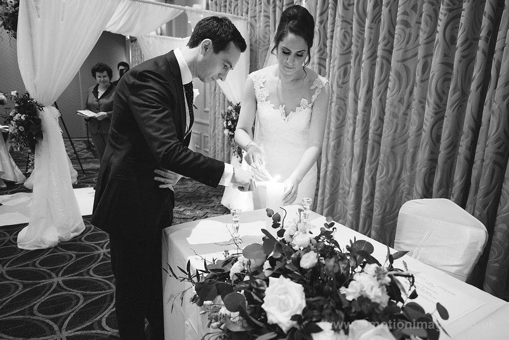 Karen_and_Nick_wedding_194_B&W_web_res.JPG