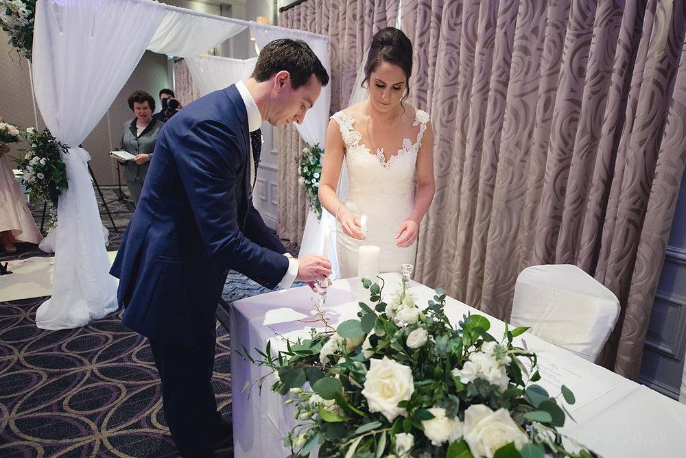Karen_and_Nick_wedding_193_web_res.JPG