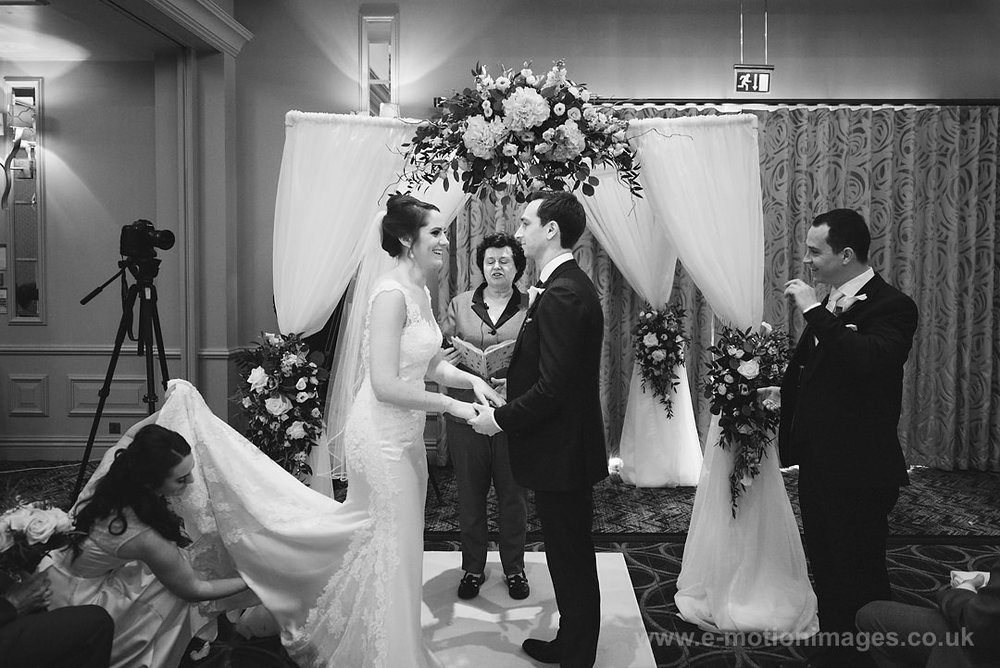 Karen_and_Nick_wedding_195_B&W_web_res.JPG