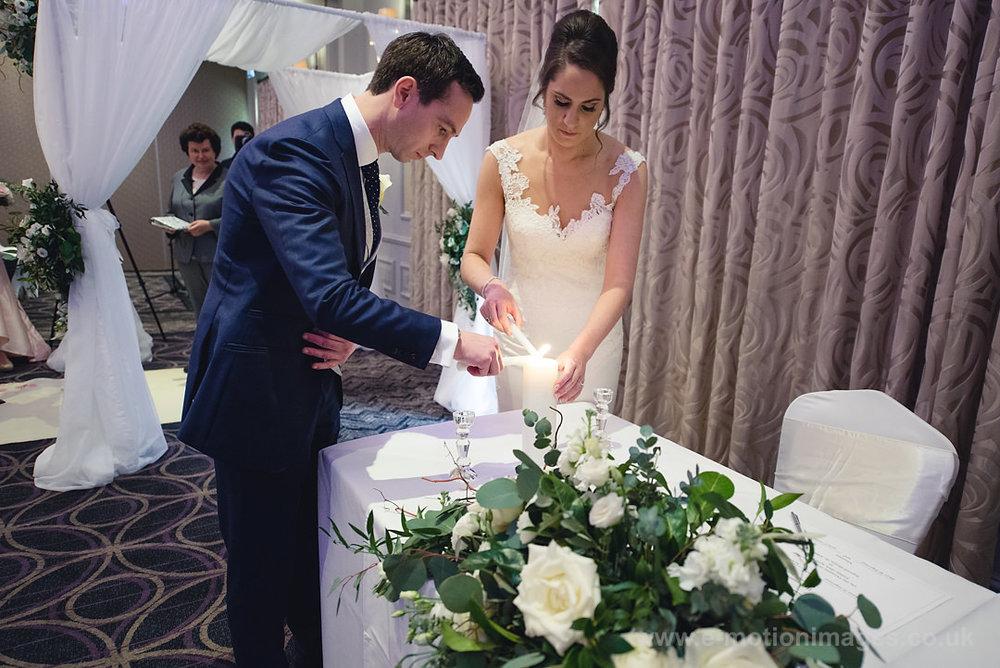 Karen_and_Nick_wedding_194_web_res.JPG