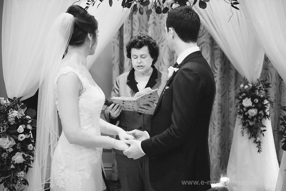Karen_and_Nick_wedding_196_B&W_web_res.JPG