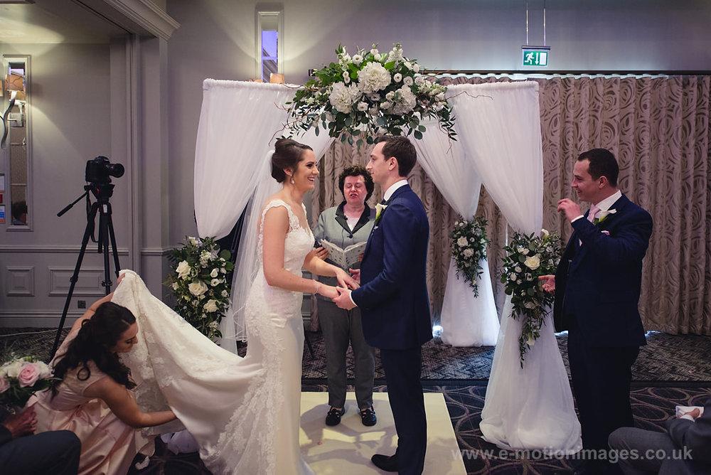 Karen_and_Nick_wedding_195_web_res.JPG