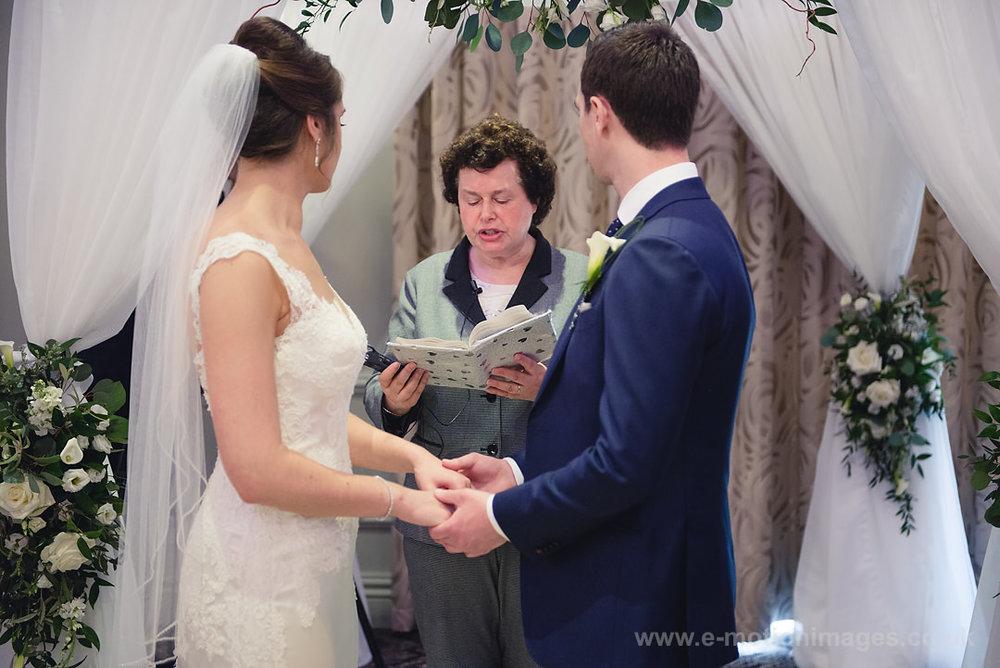 Karen_and_Nick_wedding_196_web_res.JPG