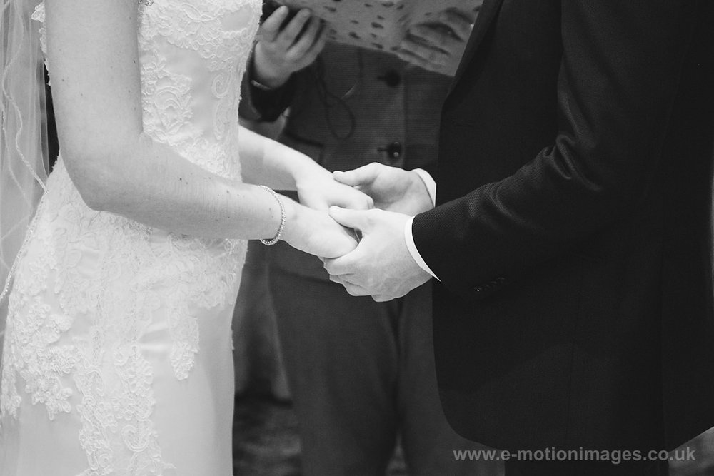 Karen_and_Nick_wedding_197_B&W_web_res.JPG