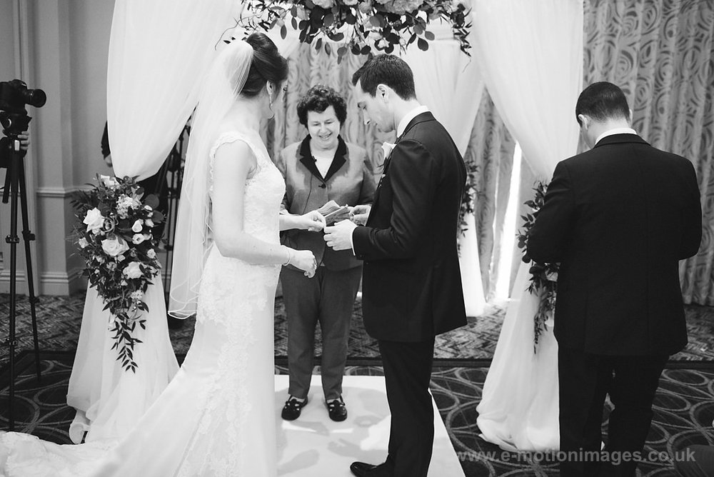 Karen_and_Nick_wedding_198_B&W_web_res.JPG