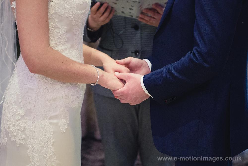 Karen_and_Nick_wedding_197_web_res.JPG