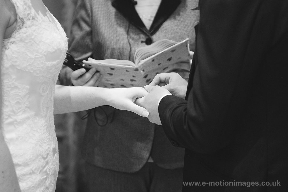 Karen_and_Nick_wedding_199_B&W_web_res.JPG