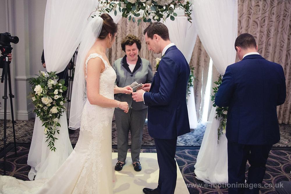 Karen_and_Nick_wedding_198_web_res.JPG