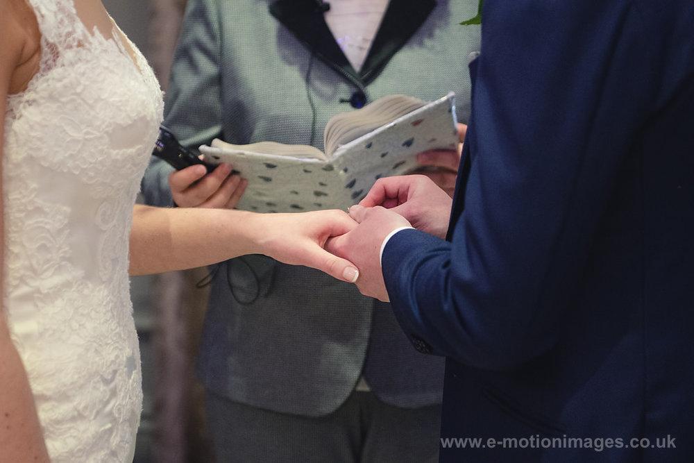 Karen_and_Nick_wedding_199_web_res.JPG