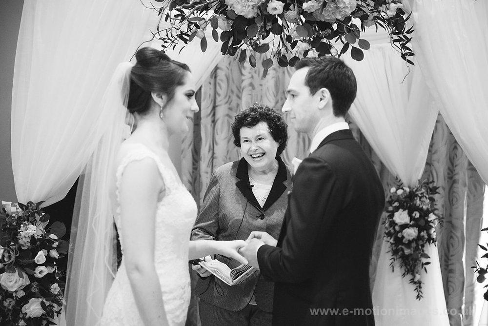 Karen_and_Nick_wedding_200_B&W_web_res.JPG