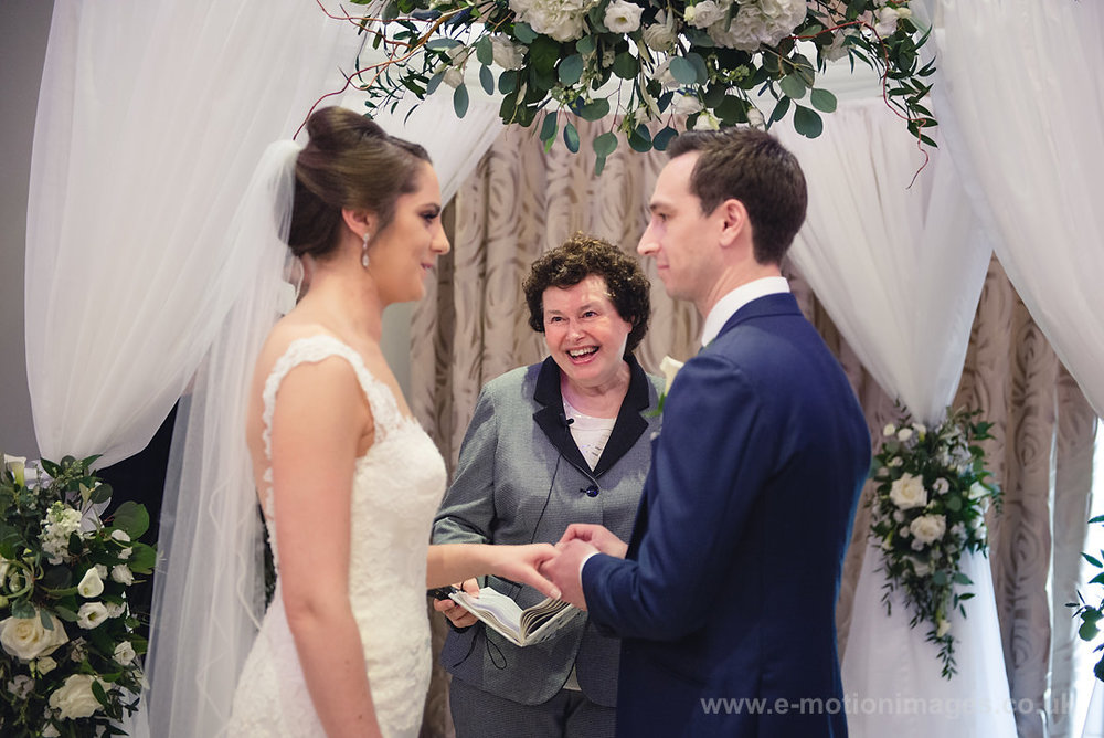 Karen_and_Nick_wedding_200_web_res.JPG