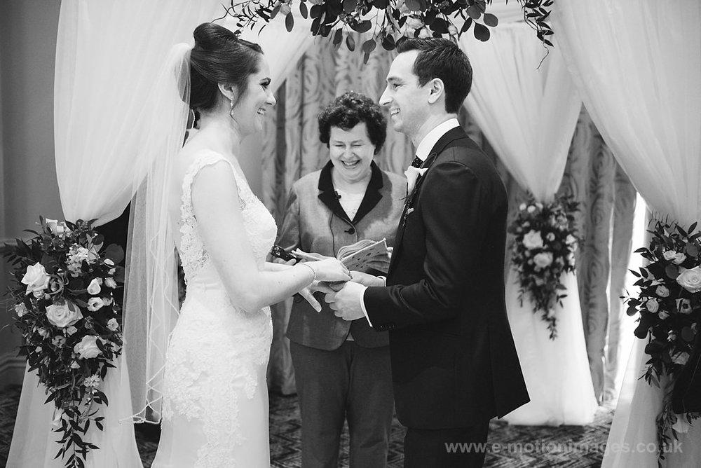 Karen_and_Nick_wedding_201_B&W_web_res.JPG