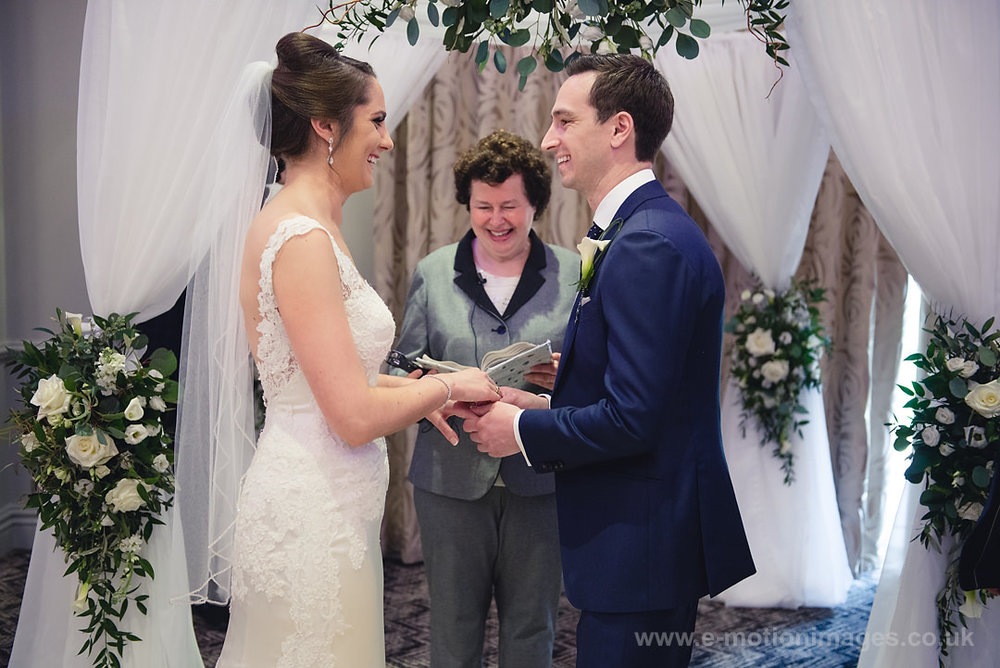 Karen_and_Nick_wedding_201_web_res.JPG