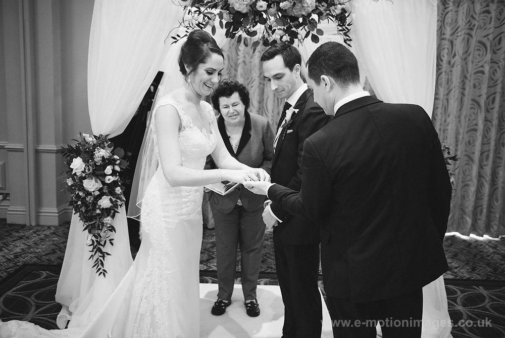 Karen_and_Nick_wedding_202_B&W_web_res.JPG